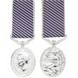 Distinguished Flying Medal - Full-Size